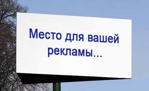 Эзотерика КАМАСУТРА KAMACУTPA ПОЗЫ ФИЛОСОФИЯ ИСТОРИЯ